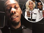 Offset issues heartfelt apology to Cardi B with new video: 'All I want for my birthday is my wife'