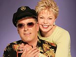 Captain And Tennille's Daryl Dragon dies of renal failure aged 76