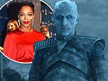 Game Of Thrones prequel: Meet the new generation set to rule Westeros