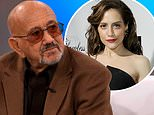 Brittany Murphy's father Angelo Bertolotti dies at  92 after being taken off life support