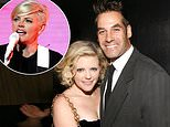 Dixie Chicks' Natalie Maines locked in battle with estranged husband Adrian Pasdar over prenup