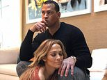 Jennifer Lopez's beau Alex Rodriguez shuts down proposal rumours