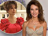 Susan Lucci, 72, reveals she's 'lucky to be alive' after undergoing surgery for two blocked arteries