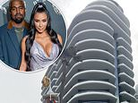 Kim Kardashian and Kanye West BACK OUT of $14M Miami condo deal