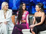 Kim, Khloe and Kourtney win $10m in legal war  over failed Kardashian Beauty line