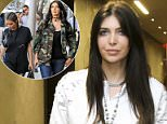 Kim Kardashian's BFF Brittny Gastineau is moving to New York to launch a career