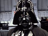 Star Wars' Darth Vader will star in Lucasfilm virtual reality project