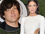 Mandy Moore opens up about her 'unhealthy marriage' to Ryan Adams following misconduct allegations