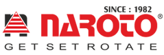 Pulverizer Machine Manufacturers | N. A. Roto Machines & Moulds India