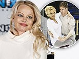 Pamela Anderson, 51, wants reality TV shows to come to an end