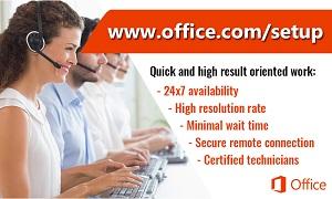 office.com/setup | Office Setup | www.office.com/setup