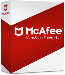 McAfee.com/Activate – Enter Key, Download, Install & Activate McAfee