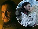 Game of Thrones Season 8 premiere recap: All the details