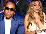 Wendy Williams' estranged husband Kevin Hunter accused of poisoning her by tipster who phoned police