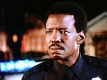 Boyz N The Hood actor Jessie Lawrence Ferguson found dead at his home at the age of 77