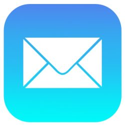 How to Get VIP Email Alerts in iOS Mail – mcafee.com/activate