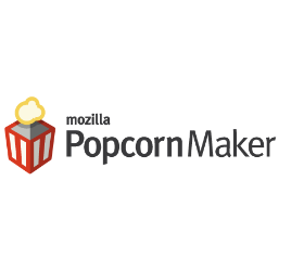 How to Use Mozilla Popcorn Maker App – Redeem Office