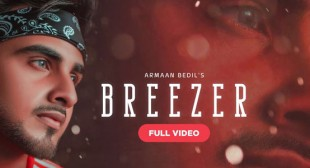 BREEZER LYRICS