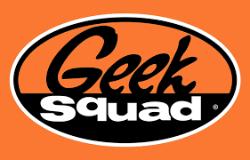 Best Buy Geek Squad – Geek Squad