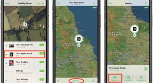 How to Locate Lost Apple Airpods – mcafee.com/activate