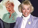 Doris Day left instructions in her will that she is to have 'no funeral'