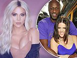 Khloe Kardashian's ex-husband Lamar Odom regrets cheating on her with multiple women