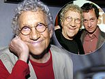 Sammy Shore dead: Comedy Store co-founder dies at 92 of natural causes… as Pauly writes tribute