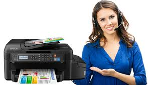 Support for Lexmark Printer Offline Issues on Windows and Mac