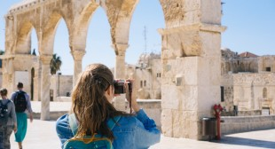 5 Best Android Apps For Travel Photographers – Office Products