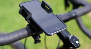 5 Best Cycling Apps For Travelers in 2019