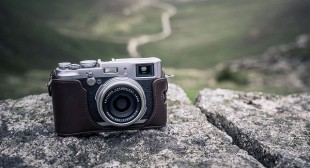 5 Best Digital Cameras For Adventurous Travel Photographers