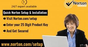 noroton.com/setup