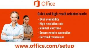 www.office.com/setup