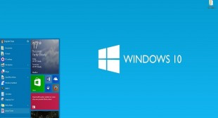 How to Install Latest Drivers in Windows 10 – office.com/setup