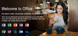 www.Office.com/Setup || Enter Office setup Key || Setup Office