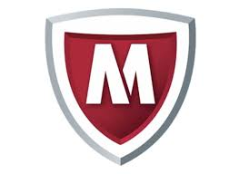 Mcafee.com/activate – Enter 25 Digit Code to Activate Mcafee