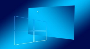 How to Activate and Use Windows Sandbox in Windows 10 May 2019 Update
