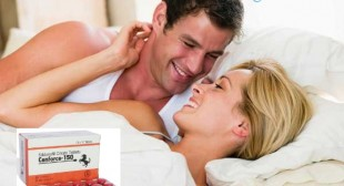 Shape and revive your erection using Cenforce 100mg