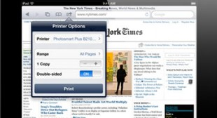 How to Print Web Pages Without Ads on Popular Browsers – norton.com/setup
