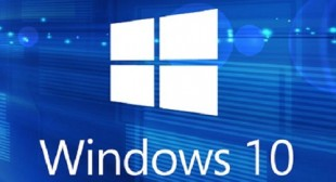 Learn How to Resolve Win + X Shortcut Menu Stops Working on Windows 10?