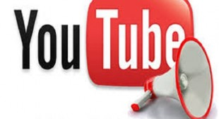 How to Check Who Has Subscribed to Your YouTube Channel
