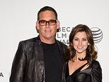 The Bachelor franchise creator Mike Fleiss files for divorce from second wife Laura Kaeppeler