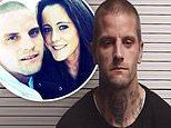 Jenelle Evans' ex-husband Courtland Rogers arrested on violation to probation in drug-dealing case