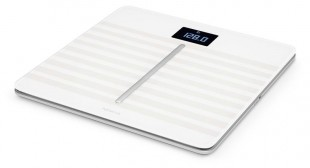 Top 5 Best Smart Weighing Scales of 2019 – office.com/setup