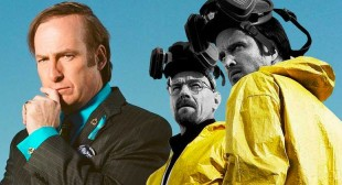 Breaking Bad Movie: Bob Odenkirk Confirms That The Filming Is Over