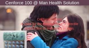 Buy Kamagra 100 Online | Order Kamagra 100 – PayPal | ManHealthCares