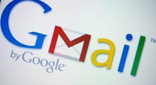 How to Move Emails to a New Folder in Gmail