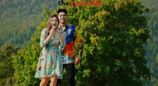 Jatti Lyrics – Guri & Jannat Zubair | theLyrically Lyrics