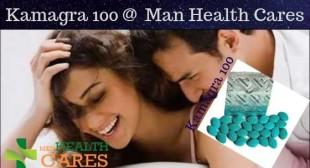 Kamagra 100 | Kamagra 100 online paypal | buy Kamagra 100