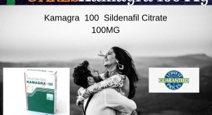 Kamagra 100mg | Kamagra 100 | Kamagra 100mg Oral Jelly-manhealthcares.com